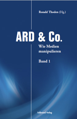 ard_und_co
