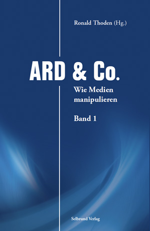 ard_und_co_300